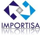 Importisa S.A.S